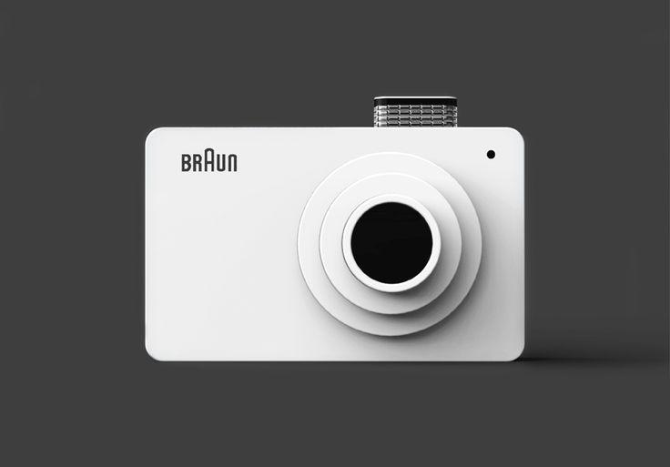 Image result for braun design