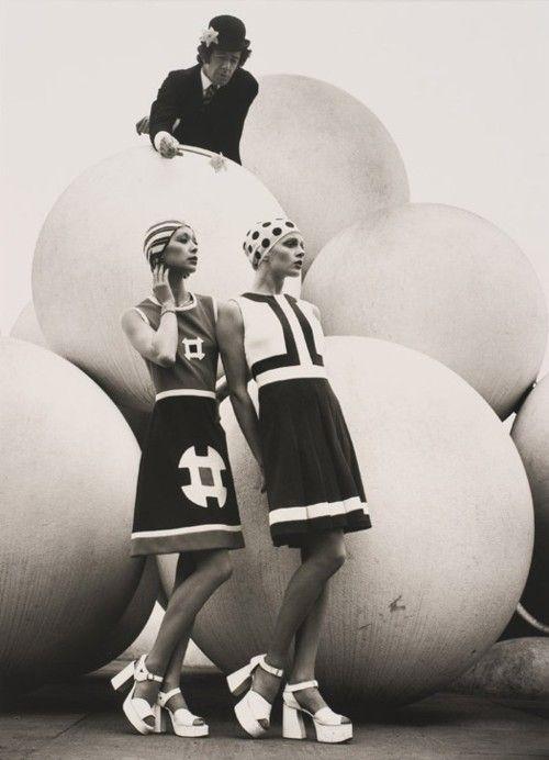 1972 melbourne australia fashion vintage fashion