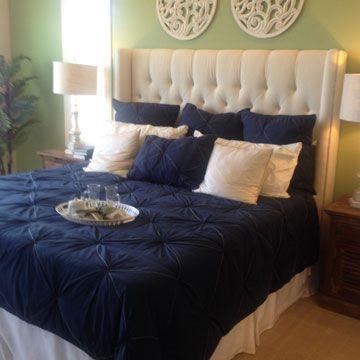 Model home furnishings for sale. Best 25  Model home furnishings ideas on Pinterest   Model homes