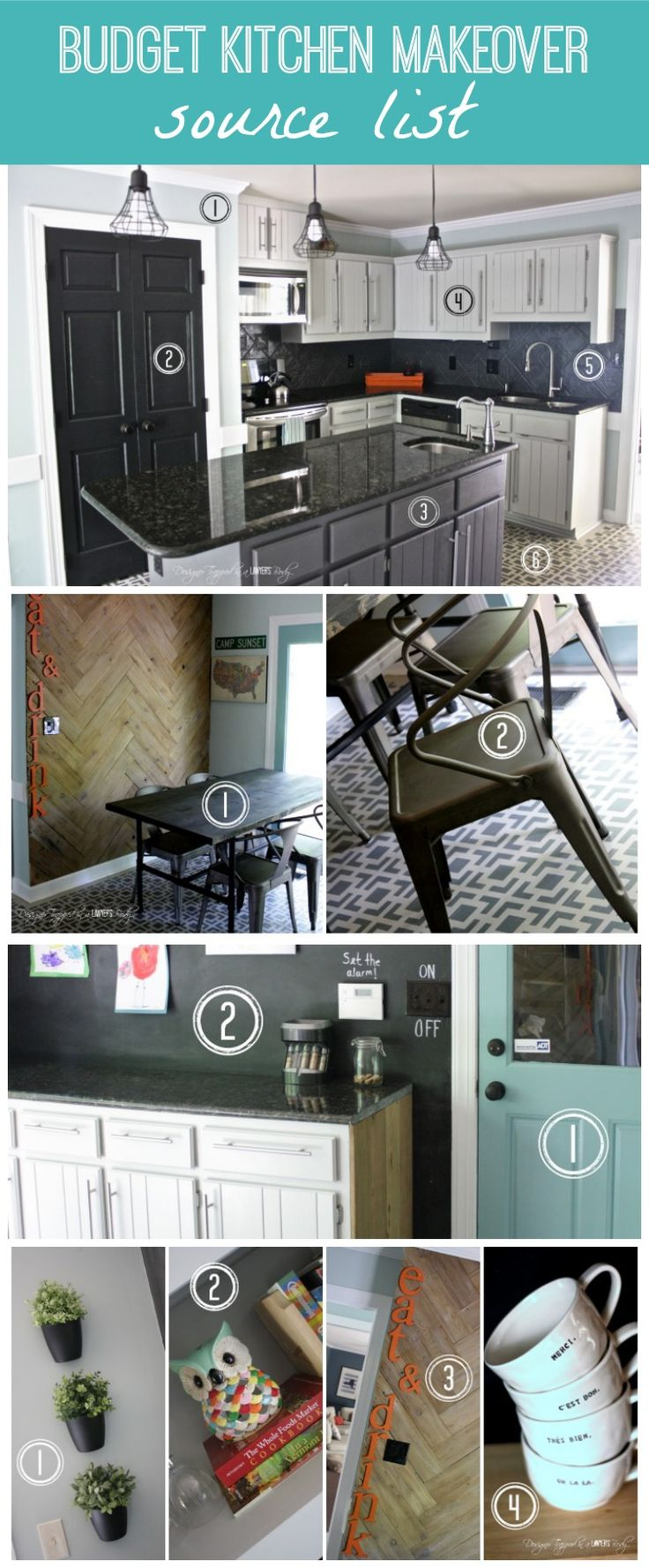 25 best kitchen wall paints ideas on pinterest decorate a wall