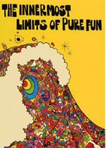 The Innermost Limits of Pure Fun  $30