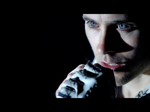 Closer to the Edge - 30 Seconds to Mars {Best Tour Video EVER}