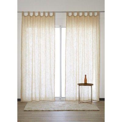1000 id es propos de voilage vitrage sur pinterest. Black Bedroom Furniture Sets. Home Design Ideas