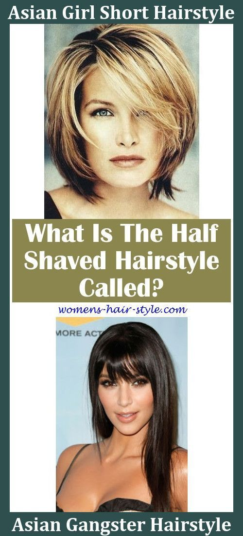 Women Hair Highlights Mom Audrey Tautou Short Hairstylewomen Hair