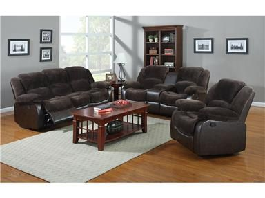 Living Room Sets Oklahoma City 11 best i want new furniture images on pinterest