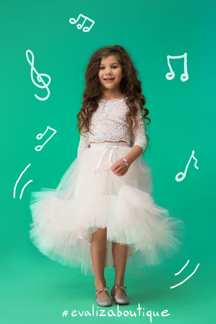 57 best EVALIZA boutique images on Pinterest | Birthday kids ...