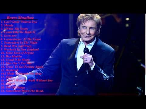 The 25+ best Barry manilow songs ideas on Pinterest   Mandy barry ...
