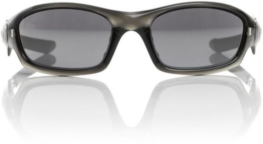 17 Best images about Sunglasses for me! on Pinterest ...