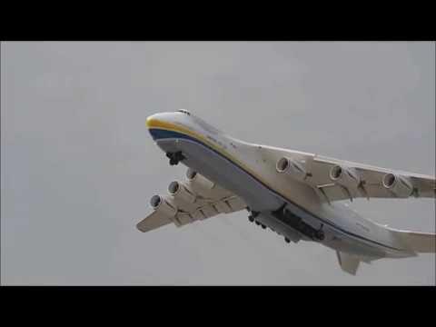 hinode e o Avião