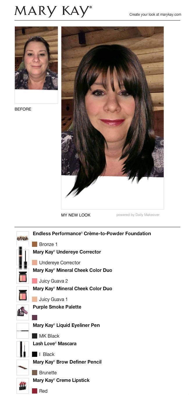 Sensational 1000 Ideas About Virtual Hair Makeover On Pinterest Curls Short Hairstyles For Black Women Fulllsitofus