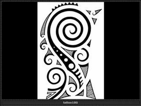 8 best images about maori stencil designs on pinterest strength new zealand and maori tattoos. Black Bedroom Furniture Sets. Home Design Ideas