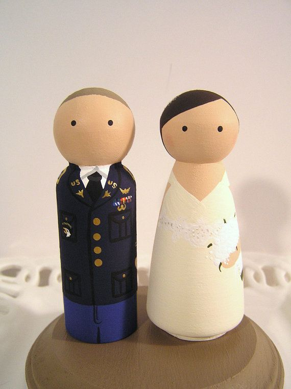 84 Best My Air Force Wedding Images On Pinterest