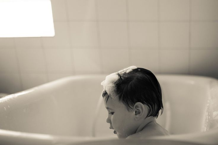 You get so lost in play. Sometimes it is accompanied by loud sound effects. VROOOM. BANG. BOOM.  Yet other times, you zone out, and I can tell you're deep in thought. Bath time is usually the latter.   Sunshine Coast Photographer   Kaylyn A. Photography