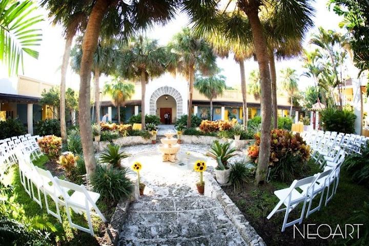 34 Best Bonnet House Weddings Images On Pinterest Backyard Weddings Garden Weddings And