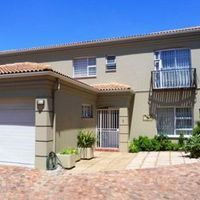 Strand North suburb in Strand - property prices on the rise   CCH (Cape Coastal Homes / City Country Homes) #strandproperty #property #strandnorth #propertysales #capetownproperty