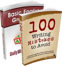 100 Mostly Small But Expressive Interjections at http://www.dailywritingtips.com/100-mostly-small-but-expressive-interjections/