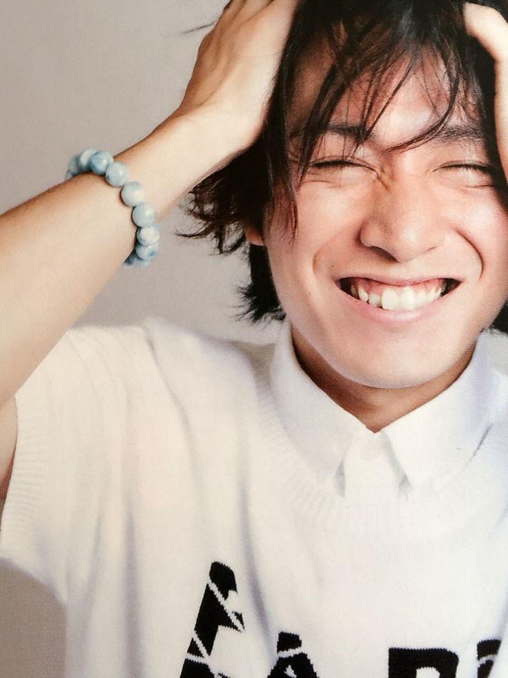 安田章大   完全無料画像検索のプリ画像!