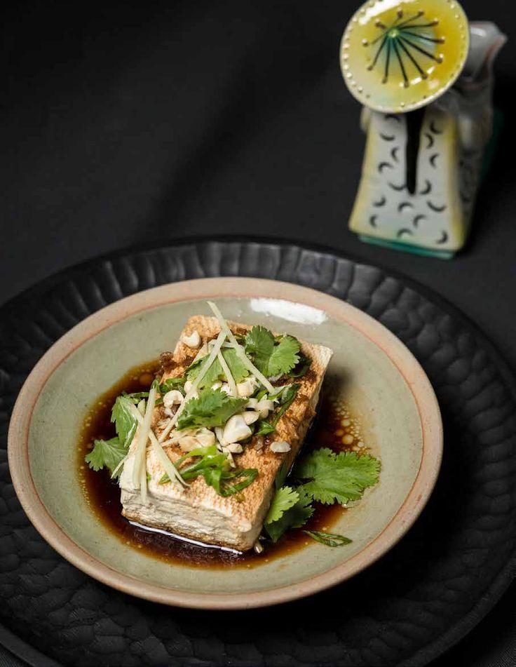 chińskie dania, przygotowanie dań: Flavia Borawska stylizacja: Małgorzata Białobrzycka photo dinnershow.studio