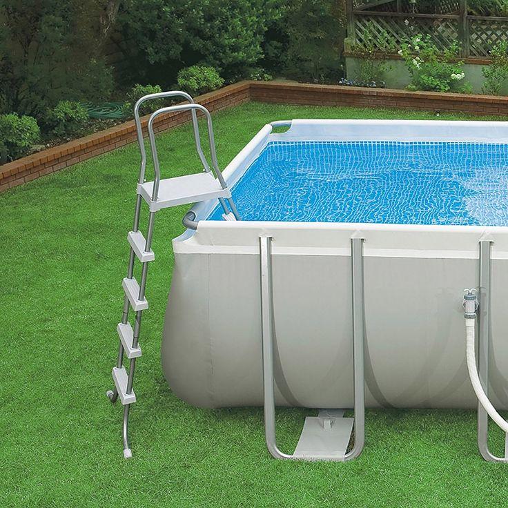 Pool-garten-aufblasbar-66. aufblasbarer whirlpool schwimmbecken ...
