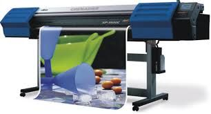 Printing services can be quite hard to find in some places. Imagine having to print 400 pages by tomorrow for your assignment or… http://yesprintt.com/a_frames.php