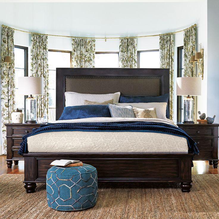 3 idei simple pentru un dormitor de vis