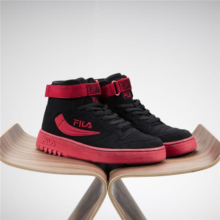 Cosmos Femmes Sneaker Brtting GDERzaqM