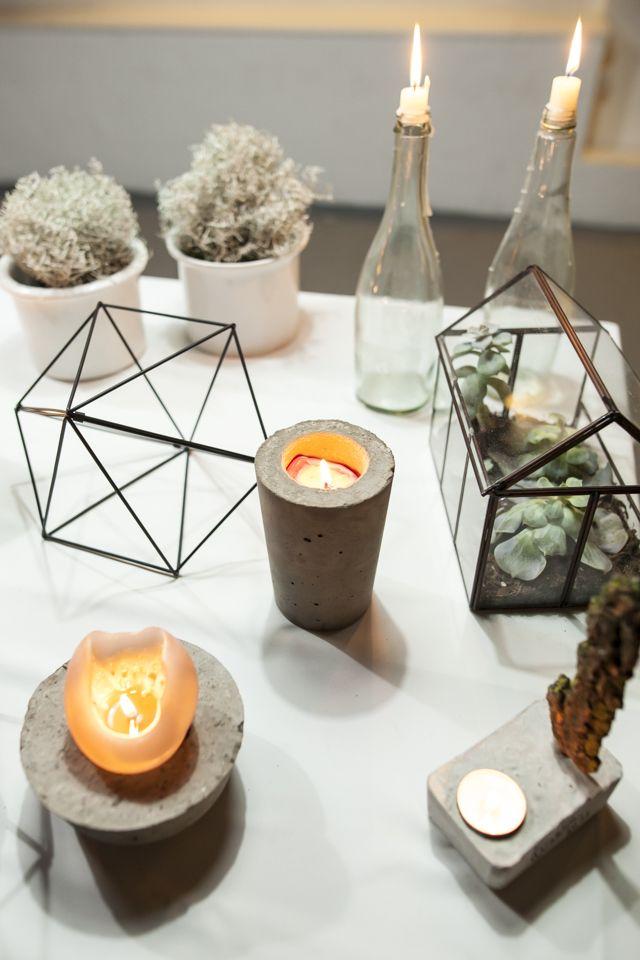 die besten 17 bilder zu diy ideen zur hochzeit auf pinterest. Black Bedroom Furniture Sets. Home Design Ideas