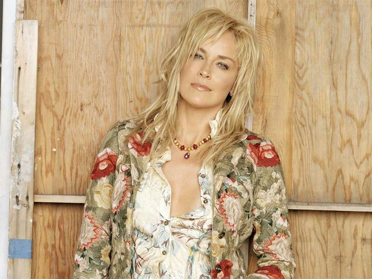 sharon stone | Sharon Stone | HD Wallpapers (High Definition)|HDwalle