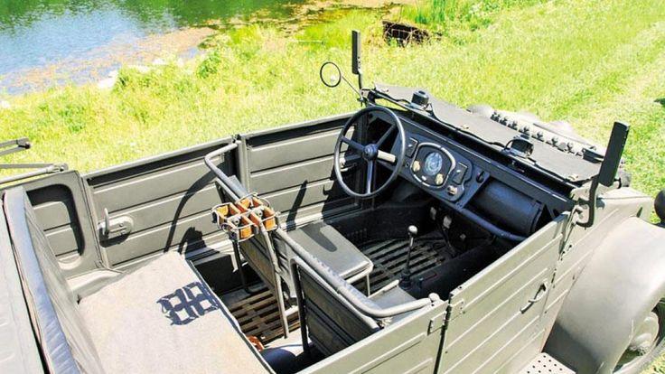 Volkswagen-Kübelwagen.jpg