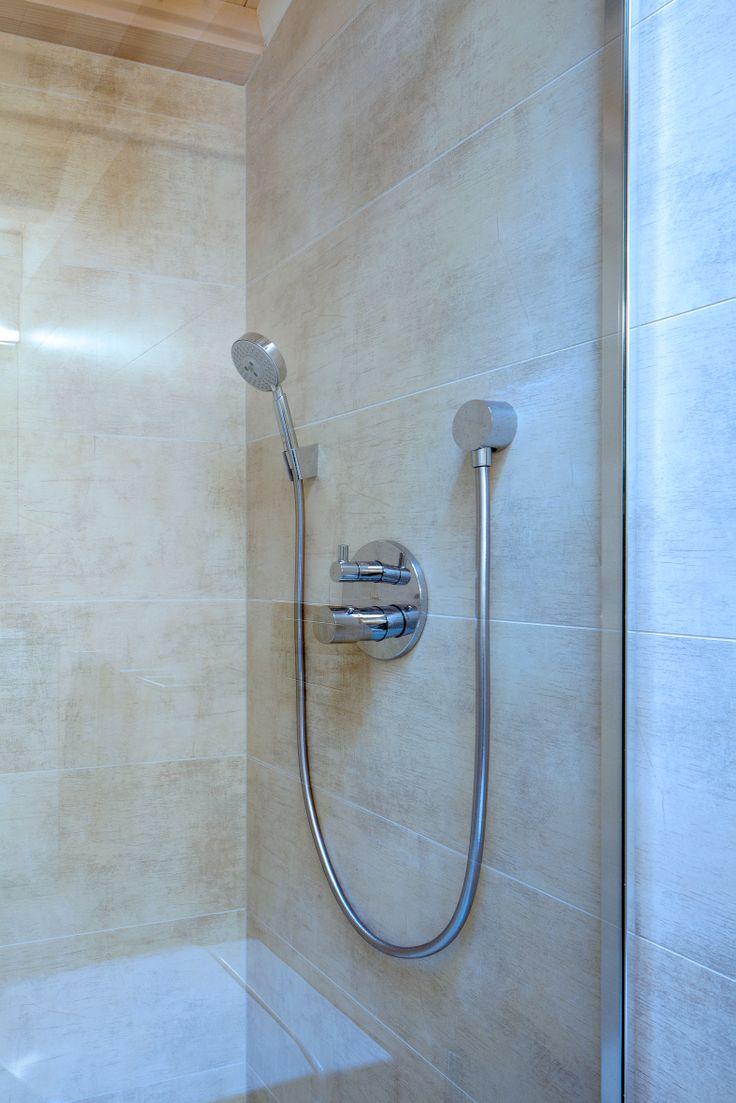 #Marble #bathroom #italy #contemporaryliving