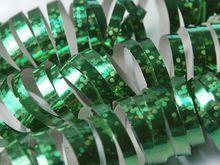 Serpentiini vihreä 1kpl