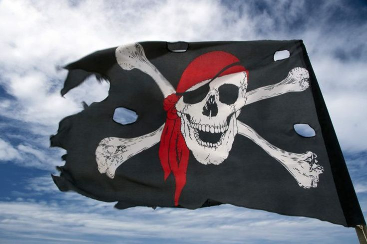 Pirate TV services are taking a bite out of cable company revenue