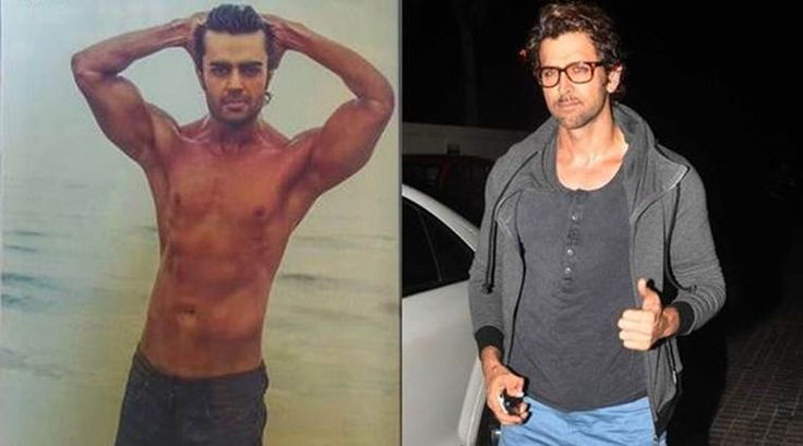Hrithik Roshan lauds Manish Paul's physical transformation , http://bostondesiconnection.com/hrithik-roshan-lauds-manish-pauls-physical-transformation/,  #HrithikRoshanlaudsManishPaul'sphysicaltransformation Check more at http://bostondesiconnection.com/hrithik-roshan-lauds-manish-pauls-physical-transformation/