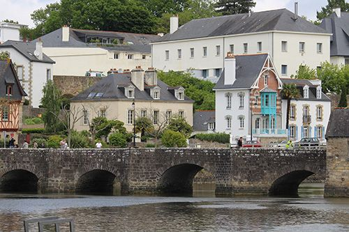 Auray - Site Officiel de la Ville : LabelPatrimoine