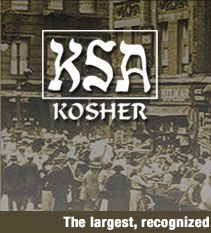 25 best KOSHER images on Pinterest Eating clean Faith and Seals