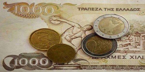 Επιστροφή σε εθνικό νόμισμα βλέπει το Γραφείο Προϋπολογισμού της Βουλής (αν δεν πάμε σε 4ο Μνημόνιο)