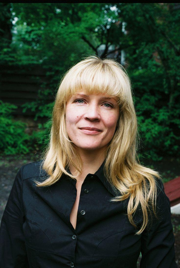 Citaten Van Bekende Schrijvers : Beste afbeeldingen van scandinavische schrijvers