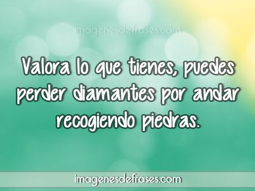 Imagenes Con Frases: 231 Best Images About Imagenes Con Frases On Pinterest