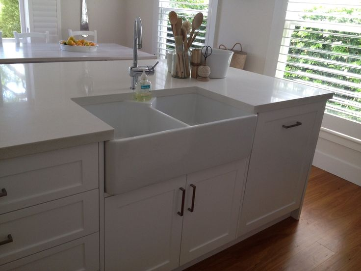island kitchen sink butler sink island jpeg 1280 215 960 kitchen 12764