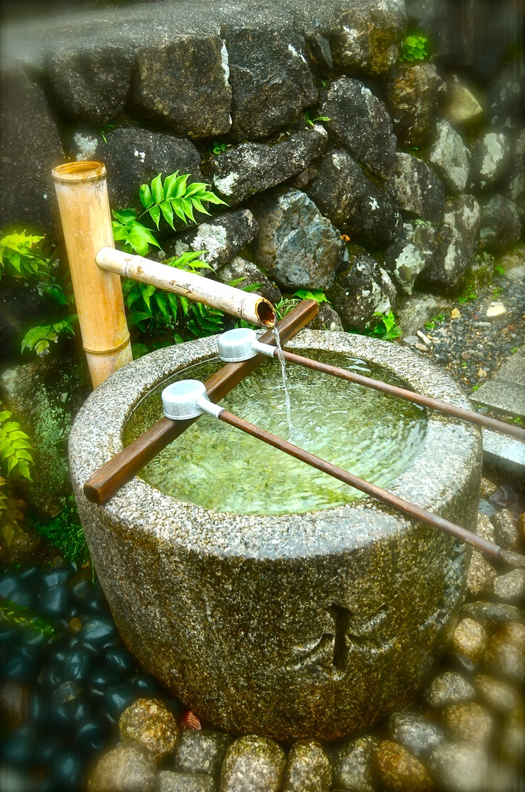 1000 Ideas About Kyoto Garden On Pinterest Kyoto Versailles