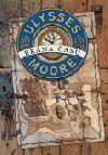 ULYSSES MOORE: Brána času - Pierdomenico Baccalario | Databáze knih