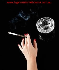 hypnosis can help you to choose quit smoking, relieve stress, lose weight, deal with traumas and phobias, and build self confidence. Contact us for help: 0404301306 http://www.hypnosisinmelbourne.com.au/