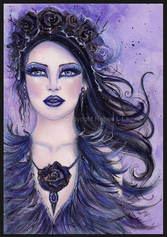 135 best Renee Lavoie Art images on Pinterest