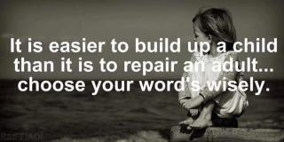 Words to live byThoughts, Remember This, Inspiration, True Words, Children, So True, Wise Words, True Stories, Parents Quotes