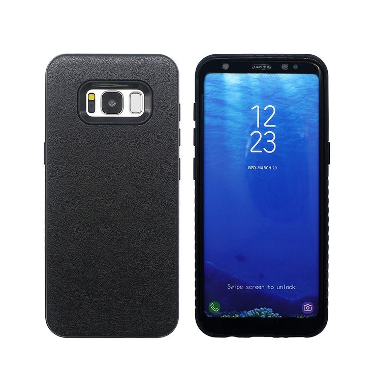 Originated from 13 years factory, the #S8case is reliable and protective, welcome to contact! Email: marketing@mocel-case.com Whatsapp: 0086 137 1039 2049 http://www.mocel-case.com/silk-pattern-combo-case-for-samsung-galaxy-s8 #caseforSamsungS8 #mocelcase #phonecasesupplier #phonecasefactory #phonecasemanufacturer