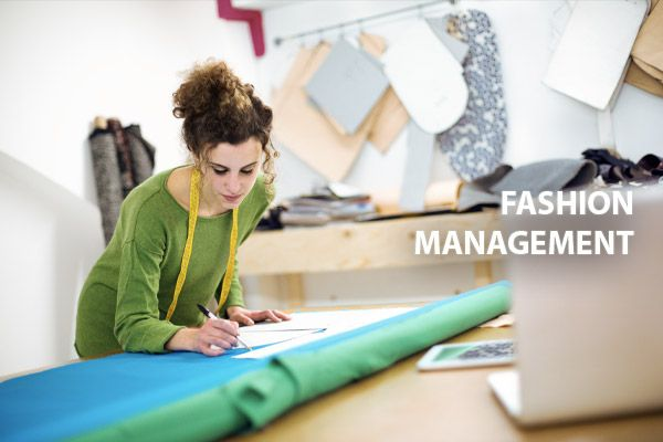 Mba In Fashion Management Involves Technical Aspects Of The Fashion Designing Business Like Product Procurement Development In 2020 Management Styles Mba Management