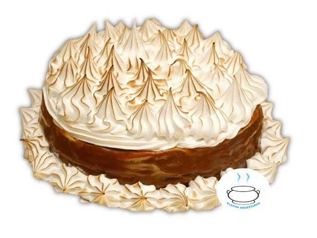 Receta de Torta Rogel #Receta de Torta Rogel #Torta Rogel #Platos Argentinos