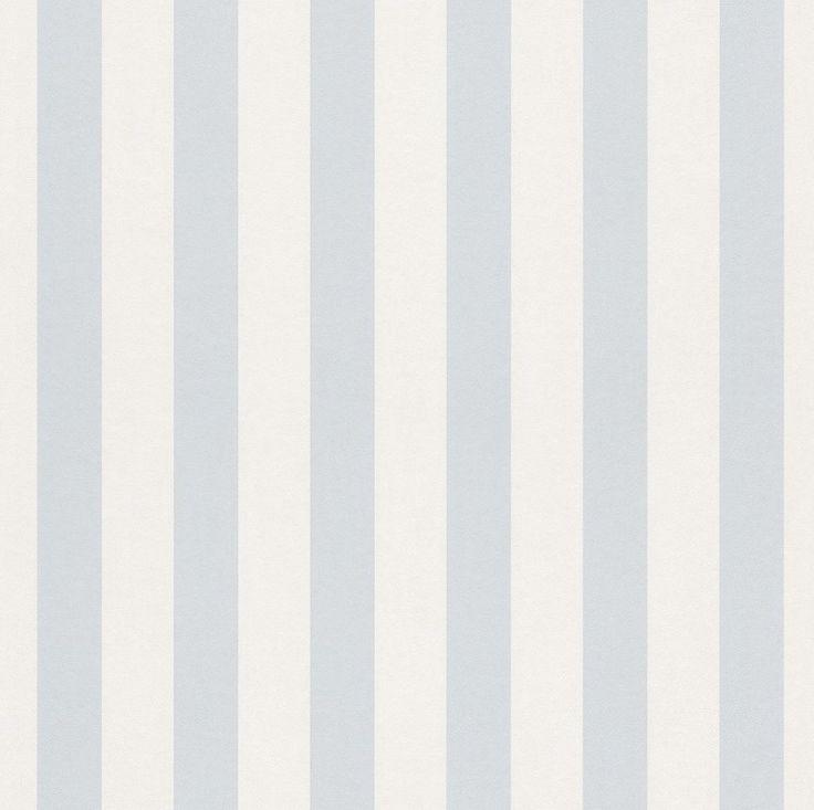 246025 Dětská papírová tapeta na zeď Bambino XVII 2018, velikost 10,05 m x 53 cm
