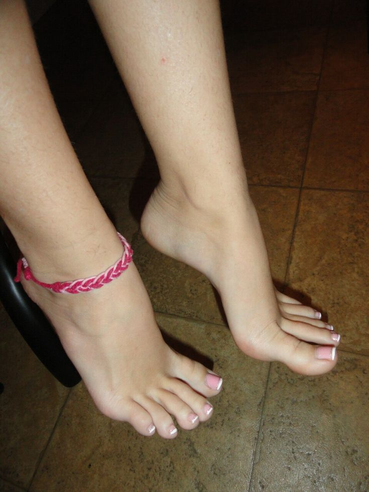 Pin On Feet And Toes- Only The Best-1501