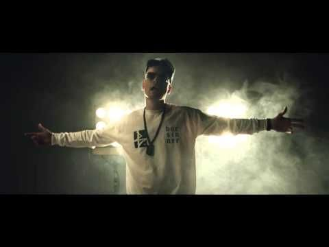 "Paluch ""Halo Ziemia"" prod. Julas ( OFFICIAL VIDEO ""10/29"") - YouTube"